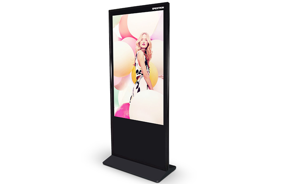 Specktron DKS 55 Digital Kiosks