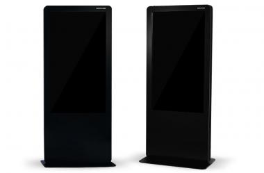 Specktron DKS 55AI Digital Kiosks